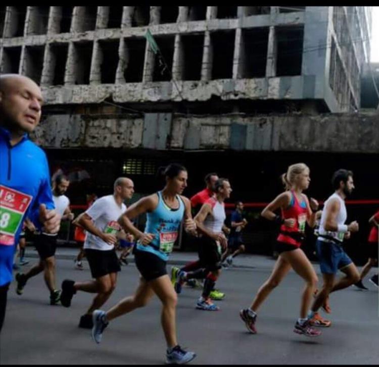 Beyrouth Marathon.jpg