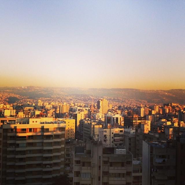 Beyrouth.jpg