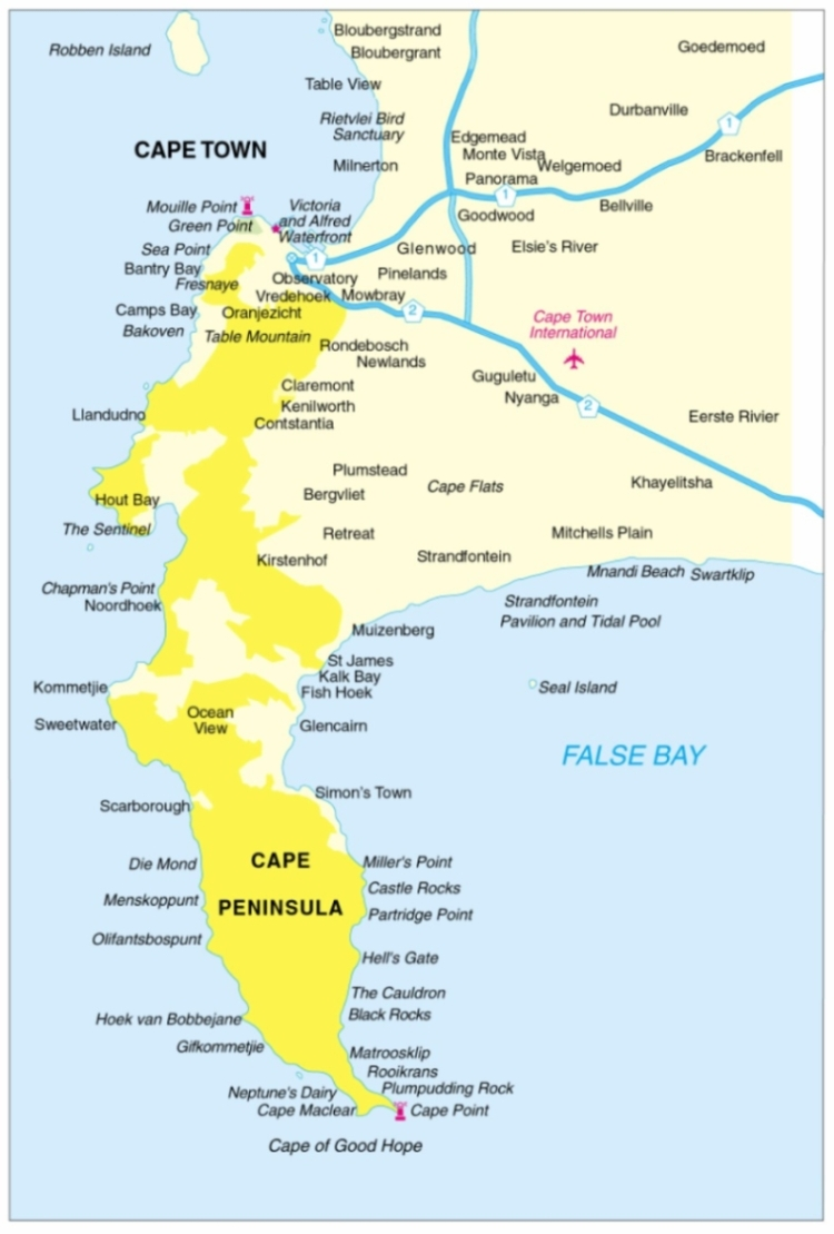 cape-peninsula-1000-jun07
