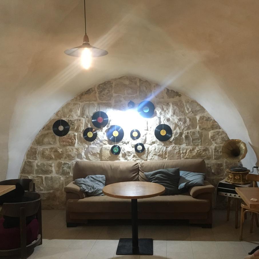Beit Ardi