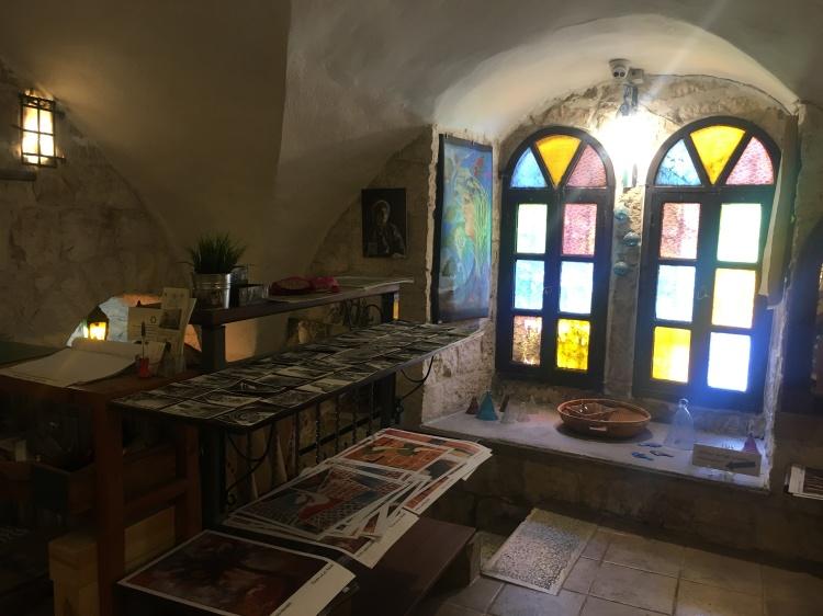 Dar Zahran gallery